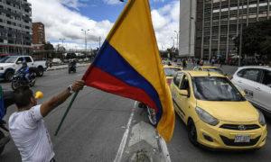 pico y placa ambiental colombia medida del pico secretaria de movilidad