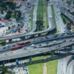 pico y placa bogota hoy vehiculos particulares restriccion medida de pico horario