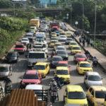 pico y placa bucaramanga hoy alcaldia restricciones particulares horario circulacion
